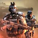 دانلود Modern Combat 5 3.8.0n بازی مدرن کامبت 5 برای اندروید