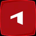دانلود مونو Mono Messenger 1.0.0 جایگزین هاتگرام و تلگرام طلایی اندروید