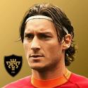 دانلود پی اس 2019 3.3.1 PES 2019 PRO بازی فوتبال برای اندروید + آیفون