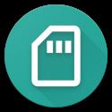 دانلود برنامه ساخت استیکر برای واتساپ 1.13 Personal stickers برای اندروید