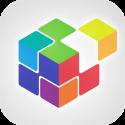 دانلود روبیکا Rubika 2.0.4 دنیای فیلم و سریال ایرانی برای اندروید