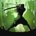 دانلود شادو فایت 2 Shadow Fight 2 2.11.1 بازی مبارزه سایه برای اندروید + آیفون