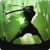 دانلود شادو فایت 2 Shadow Fight 2 2.5.2 بازی مبارزه سایه برای اندروید + آیفون