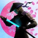 دانلود Shadow Fight 3 1.18.4 بازی شادو فایت 3 برای اندروید