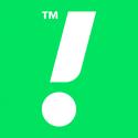 دانلود اسنپ 184-Snapp 4.7.0 درخواست آنلاین تاکسی برای اندروید