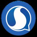 دانلود سروش پلاس Soroush Plus 3.5.3 برای اندروید و آیفون