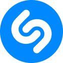 دانلود شازم 201012-10.51.0 Shazam برنامه یافتن خواننده موزیک اندروید