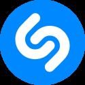 دانلود برنامه شازم 9.27.0 Shazam یافتن خواننده موزیک برای اندروید