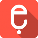 دانلود همراه بام ملی 2.6.4 BAM  برای اندروید + آیفون