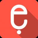 دانلود همراه بام ملی 2.6.3 BAM  برای اندروید + آیفون