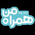 دانلود برنامه همراه من MyMCI 4.5 (اپلیکیشن رسمی همراه اول) برای اندروید