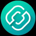 دانلود 2ndLine 20.24.0.2 برنامه ساخت شماره مجازی برای اندروید