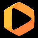 دانلود آپارات فیلیمو 4.4.7 Aparat Filimo تماشای فیلم و سریال برای اندروید