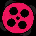 دانلود آپارات Aparat 4.5.2 سرویس اشتراک ویدیو برای اندروید و آیفون