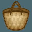 دانلود بازار Bazaar 8.16.0 نسخه جدید مارکت ایرانی بازار برای اندروید