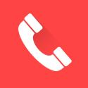دانلود Call Recorder ACR 31.8 برنامه ضبط مکالمات حرفه ای برای اندروید