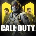دانلود بازی کال اف دیوتی موبایل 1.0.16 Call of Duty: Mobile اندروید و آیفون