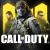 دانلود کال اف دیوتی موبایل 1.0.4 Call of Duty: Mobile بازی ندای وظیفه برای اندروید
