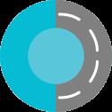 دانلود دال 2.3.2 Daal مسیریاب سخنگو نقشه و ترافیک زنده برای اندروید