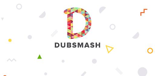 دانلود دابسمش 39349-Dubsmash 4.33.0 برنامه ساخت ویدیو اندروید و ios