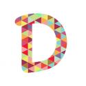 دانلود دابسمش 43334-Dubsmash 5.2.0 برنامه ساخت ویدیو اندروید و ios