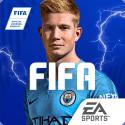 دانلود بازی فوتبال فیفا موبایل 12.6.01 FIFA Football برای اندروید