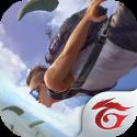دانلود Garena Free Fire 1.33.0 بازی اکشن بقا برای اندروید