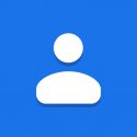 دانلود برنامه مخاطبین گوگل Google Contacts 3.34.2.337338973 اندروید
