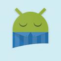 دانلود Sleep as Android 20191212 برنامه مدیریت خواب برای اندروید