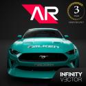 دانلود Assoluto Racing 2.1.4 بازی آسولوتو ریسینگ برای اندروید