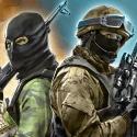 دانلود Forward Assault 1.2009 بازی اکشن حمله رو به جلو برای اندروید و آیفون