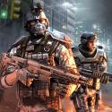 دانلود بازی مدرن کامبت 5 Modern Combat 5 3.9.0g برای اندروید