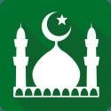 دانلود مسلم پرو Muslim Pro 11.2.1 برنامه جامع مذهبی برای اندروید و آیفون