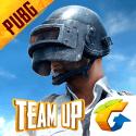 دانلود بازی پابجی موبایل PUBG Mobile 0.13.0 برای اندروید + آیفون