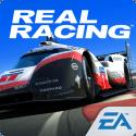 دانلود Real Racing 3 7.3.6 بازی اتومبلیرانی ریل رسینگ 3 برای اندروید + آیفون