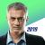 دانلود تاپ الون Top Eleven 2019 8.17 بازی مربیگری فوتبال اندروید و آیفون
