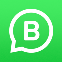 دانلود واتس اپ بیزینس WhatsApp Business 2.20.195.12 برای اندروید + آیفون