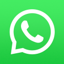 دانلود واتساپ رسمی 2.21.8.6 WhatsApp Messenger اندروید + آیفون