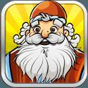 دانلود آمیرزا 5.8 Amirza بازی جذاب و سرگرم کننده برای اندروید + جواب ها
