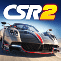 دانلود بازی سی اس ار ریسینگ2 CSR Racing 2 2.6.3 برای اندروید