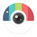دانلود کندی کمرا Candy Camera 5.4.85 برنامه عکاسی برای اندروید و آیفون