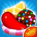 دانلود کندی کراش Candy Crush Saga 1.161.0.2 بازی حذف آب نبات اندروید