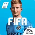 دانلود بازی فوتبال فیفا موبایل 12.6.02 FIFA Football برای اندروید و آیفون