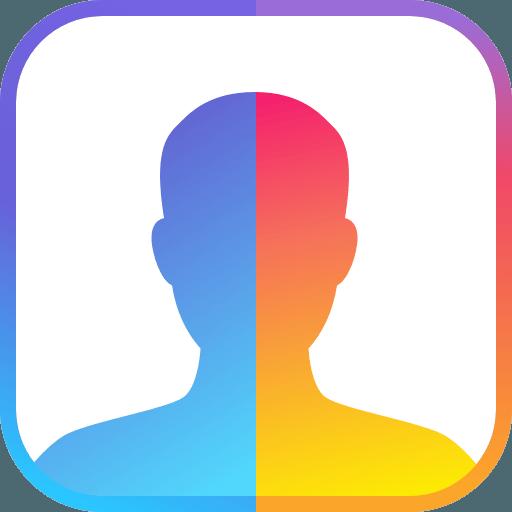 دانلود FaceApp Pro 3.6.1 برنامه تغییر چهره فیس اپ اندروید+مود