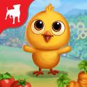 دانلود FarmVille 2 12.8.4114 بازی مزرعه داری برای اندروید + آیفون