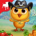دانلود FarmVille 2 13.1.4468 بازی مزرعه داری برای اندروید + آیفون