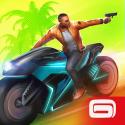 دانلود بازی گانگستر وگاس Gangstar Vegas 4.5.0i برای اندروید + آیفون