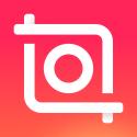 دانلود InShot Video Editor 1.616.255 ارسال عکس و فیلم بدون برش در اینستاگرام