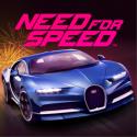 دانلود بازی نیدفور اسپید نامحدود 3.8.3 Need for Speed No Limits اندروید