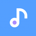 دانلود موزیک پلیر سامسونگ 16.2.23.12 Samsung Music برای اندروید